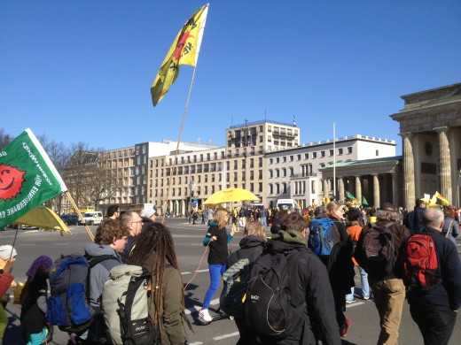 Demo_Berlin1