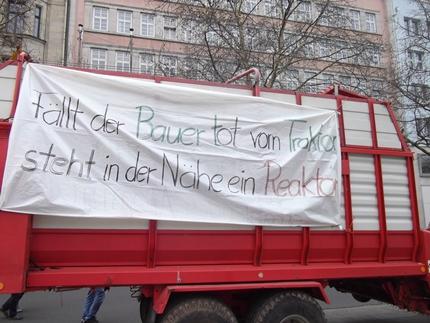 bauer_trecker