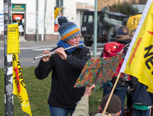 kpw-photo 2016-03-11 - 5 Jahre Fukuschima-Kernschmelze - Demonstration in Goettingen -  Web-2567