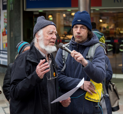 kpw-photo 2016-03-11 - 5 Jahre Fukuschima-Kernschmelze - Demonstration in Goettingen -  Web-2848