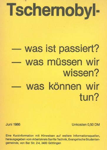 Broschüre_Tscher