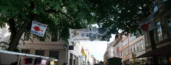 banner_kletter_in