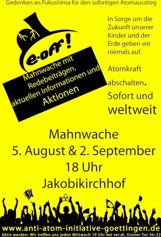 flyer_aug_sep_13_gelb